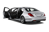 AUT 51 IZ2915 01