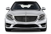 AUT 51 IZ2916 01