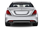 AUT 51 IZ2917 01
