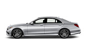 AUT 51 IZ2918 01