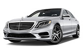 AUT 51 IZ2919 01