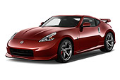 AUT 51 IZ2920 01