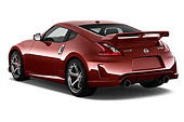 AUT 51 IZ2921 01