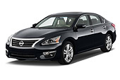 AUT 51 IZ2927 01