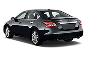 AUT 51 IZ2928 01
