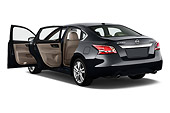 AUT 51 IZ2929 01
