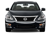 AUT 51 IZ2930 01