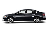 AUT 51 IZ2932 01
