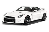 AUT 51 IZ2934 01