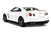 AUT 51 IZ2935 01