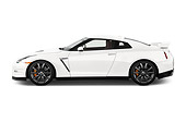 AUT 51 IZ2939 01