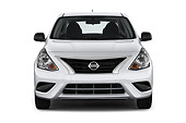 AUT 51 IZ2951 01