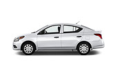 AUT 51 IZ2953 01