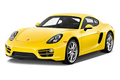 AUT 51 IZ2962 01