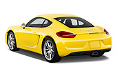 AUT 51 IZ2963 01