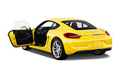 AUT 51 IZ2964 01