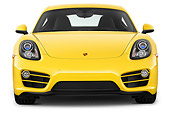 AUT 51 IZ2965 01