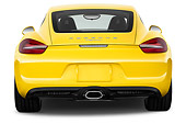 AUT 51 IZ2966 01