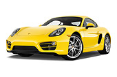 AUT 51 IZ2968 01