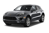 AUT 51 IZ2969 01