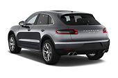 AUT 51 IZ2970 01