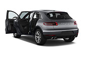 AUT 51 IZ2971 01