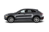 AUT 51 IZ2974 01