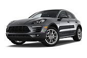 AUT 51 IZ2975 01