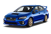 AUT 51 IZ2976 01