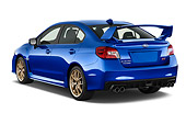 AUT 51 IZ2977 01