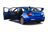 AUT 51 IZ2978 01