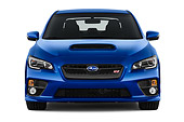AUT 51 IZ2979 01