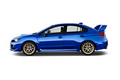 AUT 51 IZ2981 01