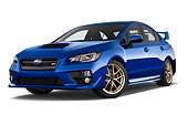 AUT 51 IZ2982 01