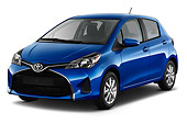 AUT 51 IZ2983 01