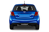 AUT 51 IZ2987 01