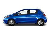 AUT 51 IZ2988 01