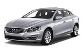 AUT 51 IZ2990 01
