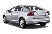 AUT 51 IZ2991 01