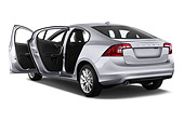 AUT 51 IZ2992 01