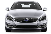 AUT 51 IZ2993 01