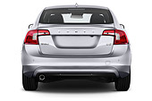 AUT 51 IZ2994 01