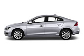 AUT 51 IZ2995 01