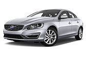 AUT 51 IZ2996 01