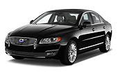 AUT 51 IZ2997 01