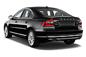 AUT 51 IZ2998 01
