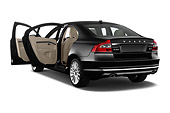 AUT 51 IZ2999 01