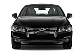 AUT 51 IZ3000 01