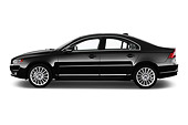 AUT 51 IZ3002 01