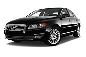AUT 51 IZ3003 01